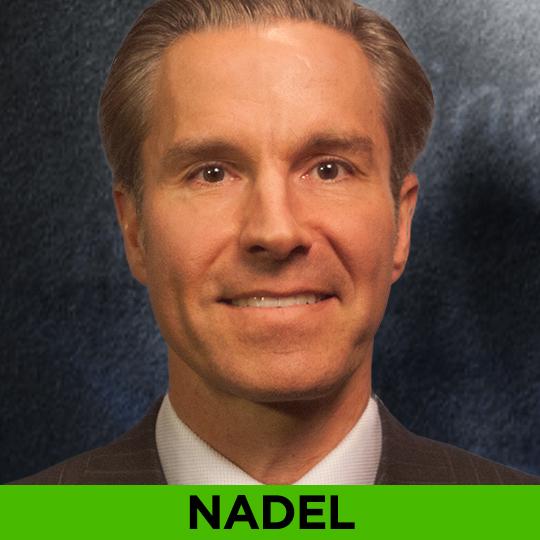Nadel: International Small Cap Value