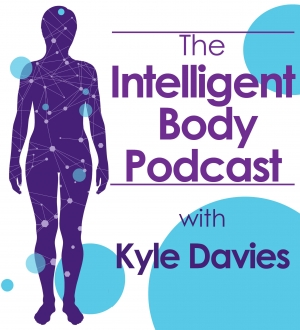 The Intelligent Body | Health | Wellbeing | Therapy | Stress | Performance | Emotion