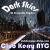 Dark Skies (Vocal House, Melodic House) - DJ Kerry John Poynter show art