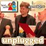 Artwork for GameBurst Unplugged - Camel Up + Istanbul [SdJ14]
