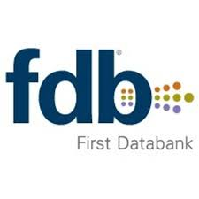 First Databank