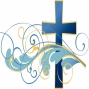 Artwork for Losing My Religion: Spiritual Rants