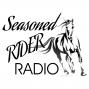 Artwork for Seasoned Rider Horse Talk