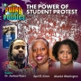 Artwork for The Power of Student Protest