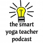 Artwork for 010: Intro to Yoga Blogs