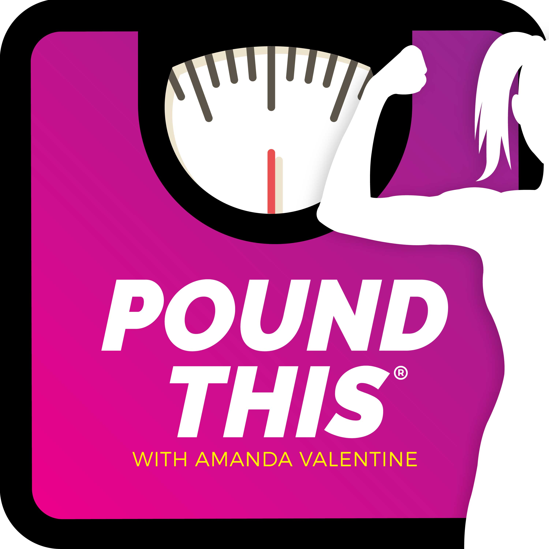408: Successful Long Term Weight Loss Maintenance