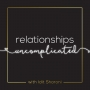 Artwork for Episode 050: Is your relationship resistant to change?