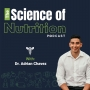 Artwork for Episode #84: How to Fuel Up Before Your Exercise Training Session