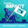 Artwork for Episode 38: Digital Transformations Built for Humanity