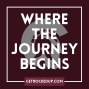 Artwork for Where the journey begins