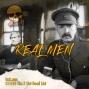 Artwork for S11 E10 Real Men