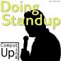 Artwork for Doing Standup - Computing Up Sixteenth Conversation