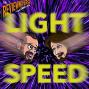 Artwork for Lightspeed: The Most Stuf Oreos