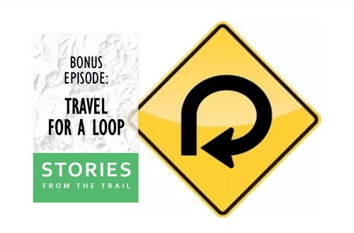 Travel for a Loop