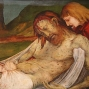 Artwork for Devotion to the Precious Blood of Jesus: For Reparation and Salvation