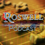 Artwork for The Roswell UMC Podcast - Life In Troas
