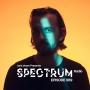 Artwork for Spectrum Radio 069