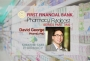 Artwork for Pharmacy Owner's Perspective - First Financial Bank (Vol 2) PPN Episode 686