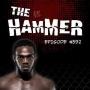 Artwork for The Hammer MMA Radio - Episode 392