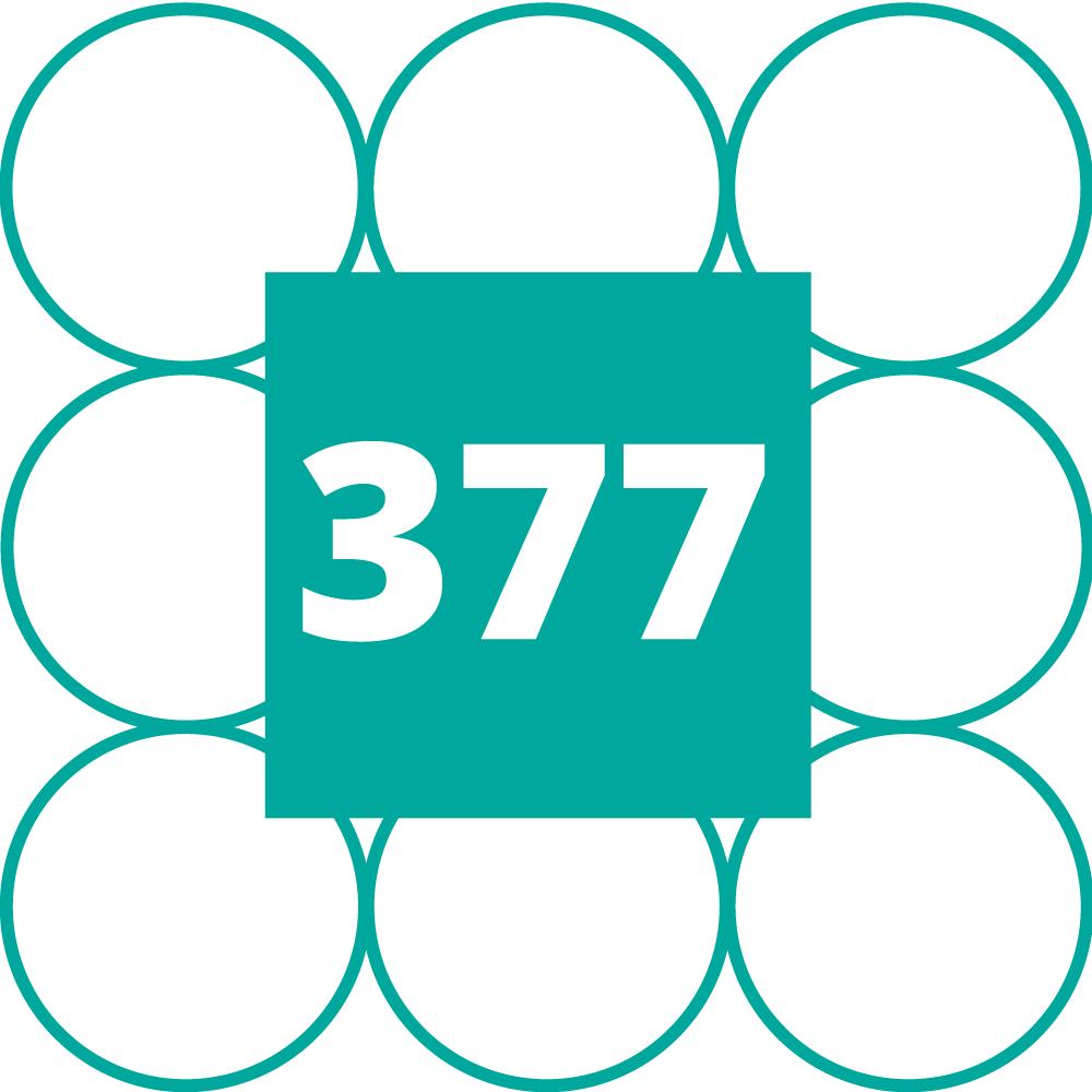 Avsnitt 377 - Bostongurka Consulting Group