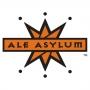 Artwork for TTP Episode 20 - Ale Asylum