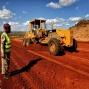 Artwork for L'affaiblissement de la croissance en Afrique nécessite un changement de cap