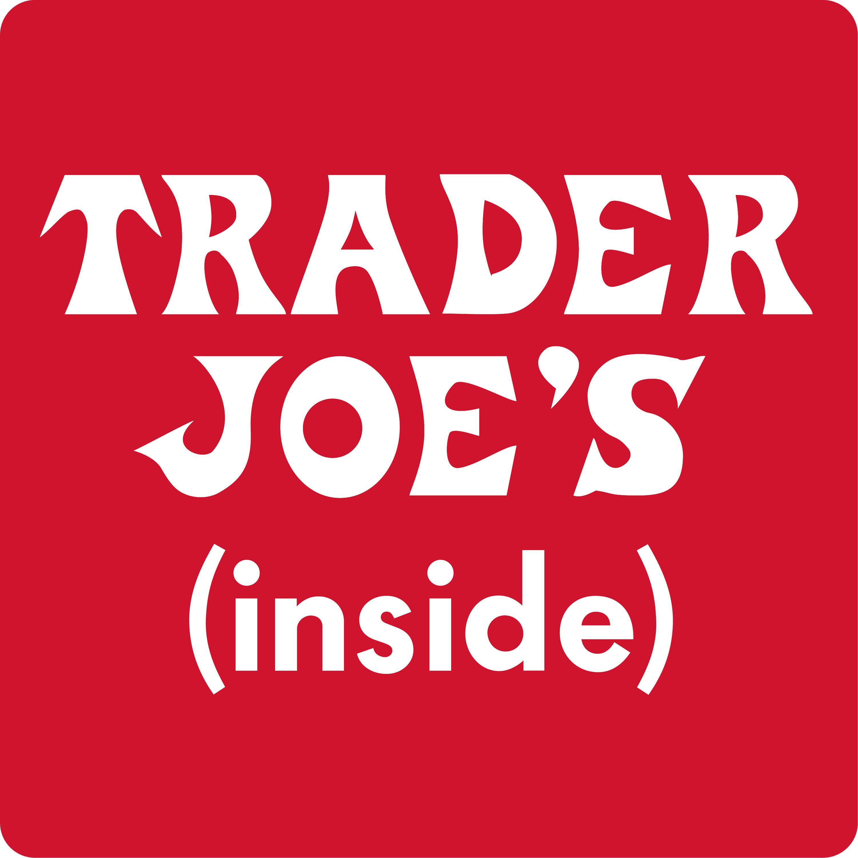 Inside Trader Joe's show art