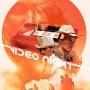Artwork for Video Night!: Bone Tomahawk