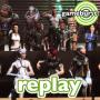 Artwork for GameBurst Replay [Extended Cut] - Mass Effect 3 + Citadel DLC