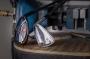 Artwork for Comparing the Ben Hogan Golf UiHi Iron and VKTR+ Hybrid  268