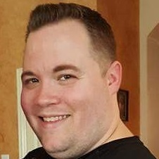 209 - A homeschooling dad: Tom interviews Lee Mosler