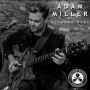 Artwork for Adam Miller - US adventures and a new record GSP #141