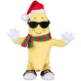 Artwork for A Very Chiquita Banana Christmas Special