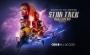 Artwork for Star Trek: Discovery, Season 2, Episodes 6-9