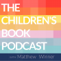 """Artwork for Our """"Don't Miss"""" Books of 2018 PART 3 with Alex Gino and Dr. Laura Jimenez (Books Centering on LGBTQ experiences, issues, and identities)"""