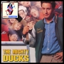 Artwork for 181: The Mighty Ducks