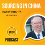 Artwork for Sourcing from China - 47 min