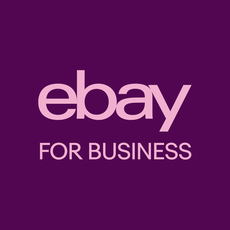 eBay for Business