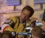 Artwork for MIN vs VGK Game 5 Reaction: Crank That (Pauly Shore)