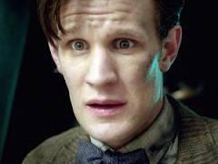 WHINECAST- 'Asylum of the Daleks'