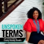 Artwork for Episode 001: Jereshia Hawk on Setting Client Expectations + Handling New Opportunities