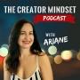 Artwork for Episode #53 Conversation on Mindset, Money and Purpose