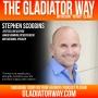 Artwork for 39: Stephen Scoggins | Bestselling Author & Motivational Speaker