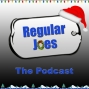 Artwork for Episode 075: Holiday Gift Guide 2014