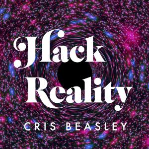 Hack Reality