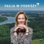 """Artwork for Wakacje z epidemią. """"Pokochamy Polskę na nowo"""""""