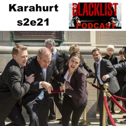s2e21 Karahurt - The SMG Blacklist Podcast