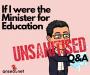 Artwork for Unsanitised: Blended Learning (Part 4)