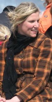 SpudShow 197 - Joanne Kearney