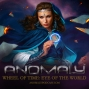 Artwork for Anomaly | Wheel of Time: Eye of the World (Look-back/Review)